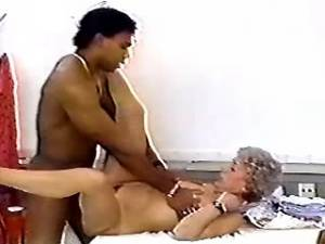 Old prostitute hard fucks and gets cum on pussy