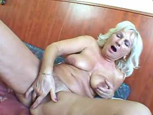 Hot old lady sex videos