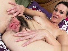 Top Mature Sex